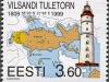 Vilsandi L/H | 20 Jan 1999
