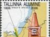 Tallin Front Range Lt. L/H | 12 Apr 2006