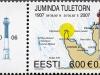Juminda L/H | 8 Mar 2007