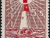 Stylized L/H | 1 Aug 1931