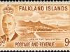 Cape Pembroke L/H | 2 Jan 1952