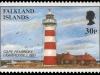 Cape Pembroke L/H | 1 Jul 1997