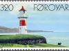 Torshavn L/H   23 Sep 1985