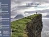 Dimun L/H   24 Apr 2014   booklet cover