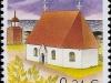 Hamnö L/H | 9 Oct 2000