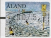 1 Feb 2011 Frama label available in 4 denominations. Depicts some cardinal buoys in winter.