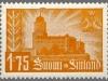 Vyborg Castle Lt. | 30 Aug 1941
