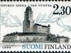 Vyborg Castle Lt. | 6 May 1993