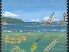 Gulf of Finland Buoy | 15 Apr 2002