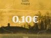 Kustaanmiekka Front Range Light | 24 Jan 2008