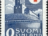 Vyborg Castle Lt. | 1 Jan 1931
