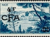 Nice Jetee du Large Lt | 1955-1957