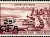 Evians-les-Bains Jettee Lt | 1959