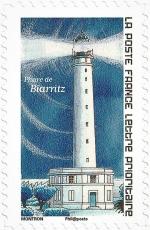 Biarritz L/H | 5 Aug 2019