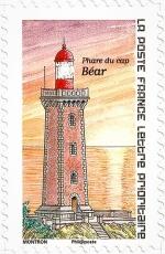 Cap Béar L/H | 5 Aug 2019