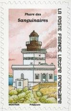 Îles Sanguinaires L/H | 28 Aug 2020