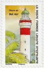 Pointe de Bel-Air L/H | 28 Aug 2020