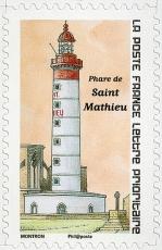 Saint-Mathieu L/H | 28 Aug 2020