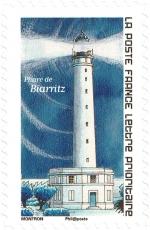 Biarritz L/H | Sc ?, Mi ?, SG ?, Yt ?, WADP ? | 05 Aug 2019