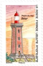 Cap Béar L/H | Sc ?, Mi ?, SG ?, Yt ?, WADP ? | 05 Aug 2019