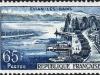 Evians-les-Bains Jettee L/H   19 Nov 1957