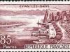 Evians-les-Bains L/H   10 Feb 1959