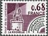 La Rochelle L/H   13 Aug 1979