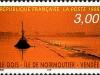 Route du Gois L/H   05/02/1998