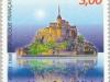 Mont Saint Michel L/H   6 Jun 1998