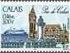 Calais Jettee L/H   16 Jun 2001