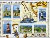 Lighthouses of France   12 Nov 2007