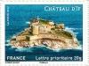 Château d'If L/H   11 Jun 2012