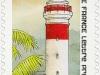 Pointe de Bel-Air L/H   28 Aug 2020