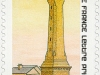 Pointe de Penmarc'h (Grand Phare d'Eckmühl) L/H   28 Aug 2020