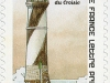 Plateau du Four (Four du Croisic) L/H   28 Aug 2020