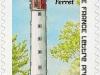 Cap Ferret L/H   28 Aug 2020