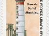 Saint-Mathieu L/H   28 Aug 2020