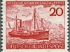 Heligoland L/H | 7 Sep 1952