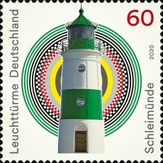 Schleimünde Mole L/H | 2 July 2020