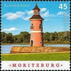 Lighthouse Deutsch