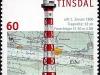 Tinsdal L/H   1 July 2021