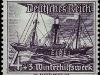 Lightship Elbe 1 L/H | 30 Jun 1938