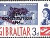 Europa Point Lt., 16 Oct 1964