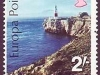 Europa Point Lighthouse, 8 Jun 1970