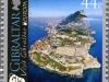 Europa Point Lighthouse | Scott 1335, Mi 1486, SG 1460, WADP ? | 15 Jun 2012