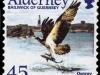 Mannez L/H | 30 Apr 2002