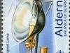 Casquests L/H - Argand lamp | 30 Jul 2002