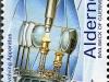 Casquests L/H - revolving apparatus | 30 Jul 2002