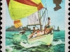 White Rock Pier L/H | 15 May 1987
