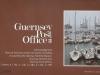 St. Peter Port (2) L/H | 18 Sep 1992 | booklet back cover